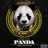 Panda (Remix)- Trapp Tha General  2uned In  Tip2Dope  Suwop  Yayo Cruz  Jay Red OUN