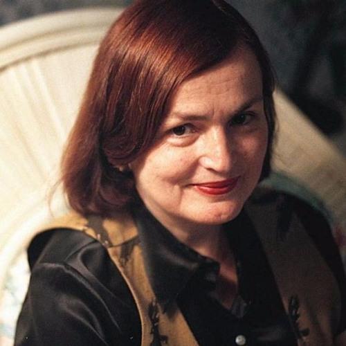 En palabras de otros: Daniel Saldaña París lee a Rosario Ferré