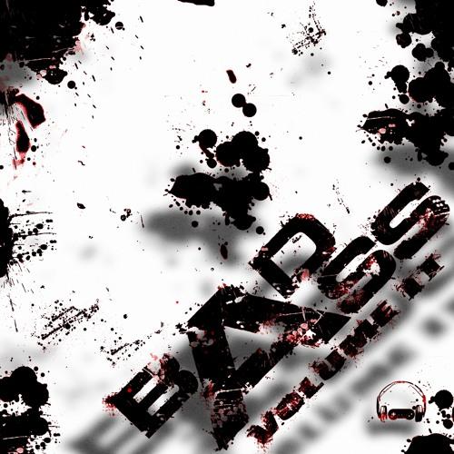 BadAss: Boss Themes: Volume II