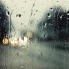 Mfö-Bu sabah yağmur var İstanbul'da-