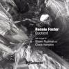Rennie Foster - Quotient Reprise (Original Mix) [Subspec Music]