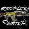 RECKLESS CARTEL MY ZONE PRODUCED BY  REDRUM BEATSS