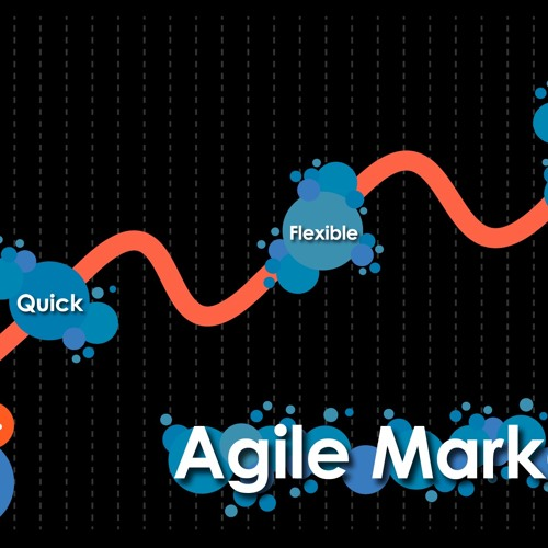 Marketing With Agile