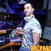 Walkabout Bristol EPIC  Latin Night Set - Dj Dino