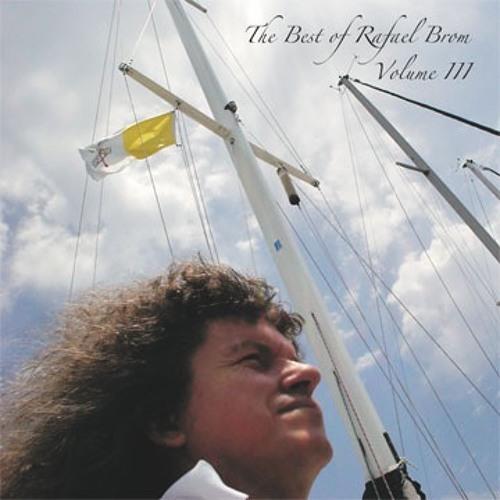 The Best of Rafael Brom - Volume III