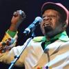 Papa Wemba performs Awa Y'okeyi live at KPFK 90.7 FM July 14, 1995