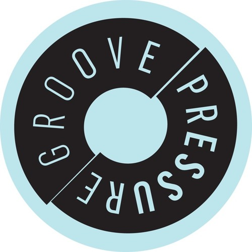 B1. Robin Ball - Fionn - GROOVE14 (Groovepressure audio Clip)OUT NOW