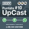 Puntata #10