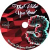 Fratelli Presents The Vibe You Need Vol.3 (Mixed By Julyan Dubson)