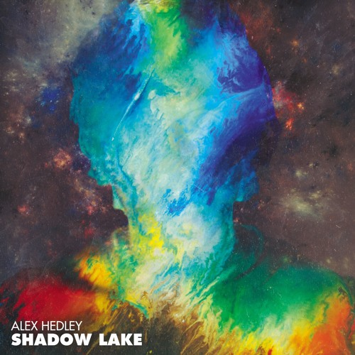 Shadow Lake ep