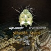 Movment & Overdone - Saikedelik Mantra ( Original Mix ) OUT NOW BY ALIEN RECORDS FOR FREE DOWNLOAD