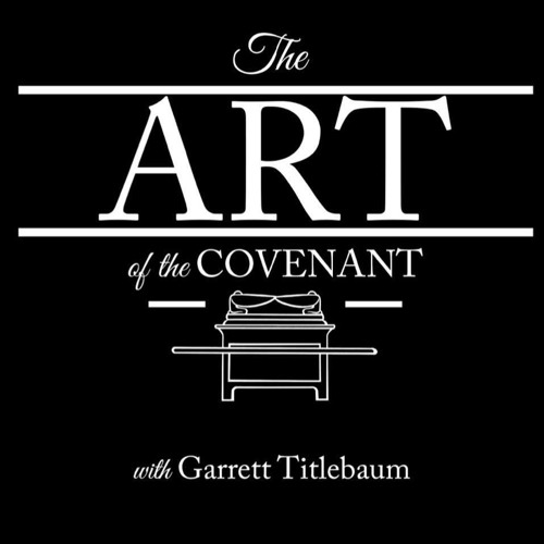 Art Of The Covenant - Victory At The Crossroads