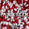 Jarvis - Pain Killer