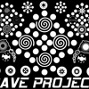 Junkhead- Bave Project (Alice  In Chains  Cover Only instruments)
