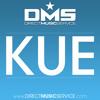 Bone Thugs N Harmony - Crossroads (Kue Remix)