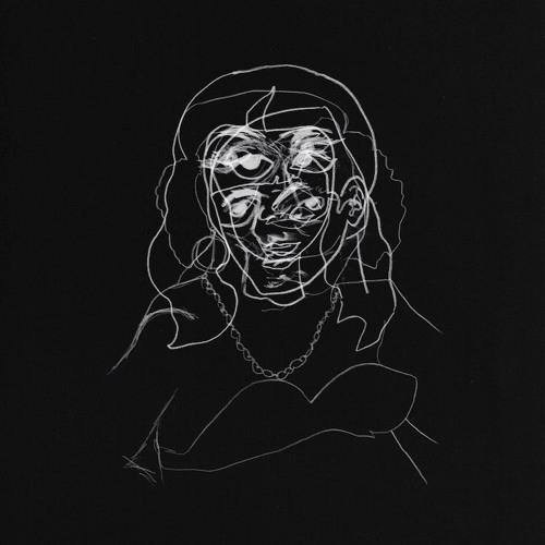 Klara Lewis 'Too' (EMEGO 210)