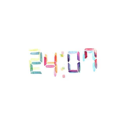 Kehlani 24/7 (Produced by DZL) soundcloudhot