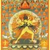 #audiolama Lama Yonten Jamtso Transmission Line Kalachakra Tantra From India To Tibet