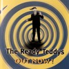 The Ready Teddys - Be Bob A Lula
