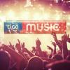 Radio - Tigo Music Translator - Macarena English