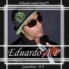 Eduardo AP e Real Maccoy - Montagem Automatic Lover