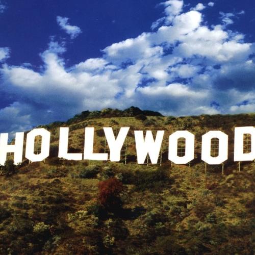 Hollywood Boy & Bobrov - Be My Toy( DJ Danila Wazzup? West Holywood Remix)