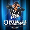 VTECH Live On Pitbull's GLOBALIZATION on Sirius XM 04.14.16