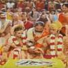 Seethaiyin Raman Serial Song-kanya Dhanam