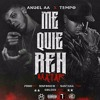 Tempo Ft Anuel Aa – Me Quieren Matar Mp3