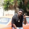 T-Kush-Bad Side (Lil Wayne & Juelz Santana) Freestyle