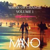 Waves Of Change Volume 1 (Free Download)