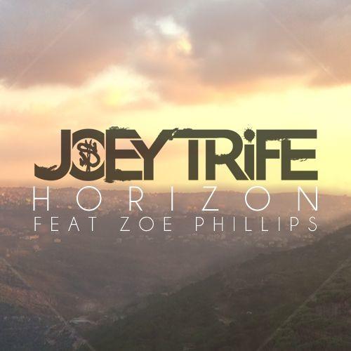 JOEY TRIFE MP3 СКАЧАТЬ БЕСПЛАТНО