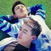 Download Xu Weizhou ft Huang Jingyu - Hai Ruo You Yin Mp3