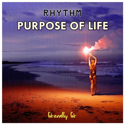 RHYTHM RHYTHM Purpose Of Life (Preview) soundcloudhot