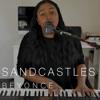 Beyonce Sandcastles Lemonade Cover Mp3