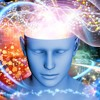 Flow of The Mind - Music for Focus and Productivity and Binaural Beats