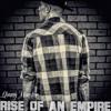 Meek Mill Ft Drake R I C O The Topshelf Remix Mp3