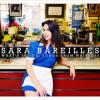 You Matter To Me - Sara Bareilles & Jason Mraz Cover ft. Bryce Aul