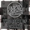 The Best Of Drake Mix