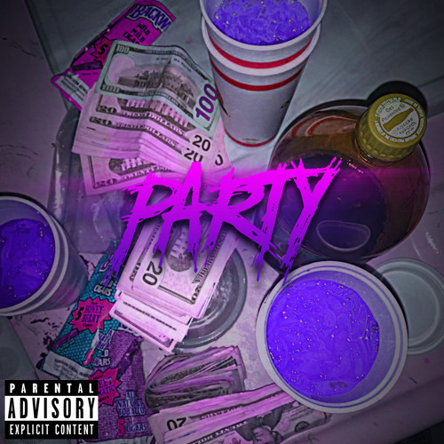 Jack Fendi ft Lewii Lew – Party