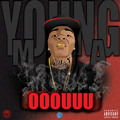 Young Ma Ooouuu Artwork