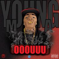Cover mp3 YOUNG MA - OOOUUU (Prod  U-Dub of NY Bangers)