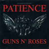 Patience - Guns and Roses // Solo Cover
