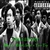 Closure Remix Deuce Savages (Magic x BlackSonic) feat. Tree-Top