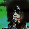Free Download Prince - Little Red Corvette Tribute LIZARDMAN BOOTLEG CLIP Mp3