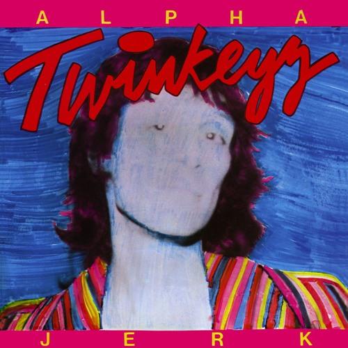 The Twinkeyz - That's The Way It Goes