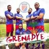 Baz Bel Tet - Grenadye (Copa America) Free Download