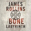 The Bone Labyrinth: A Sigma Force Adventure [Book 11]