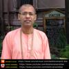 श्रील भक्तिविनोद ठाकुर द्वारा लिखित 'जीव जागो' ('Jiva Jago' written by Srila Bhaktivinoda Thakur)