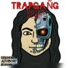 TrapGang BobbO ft. TrapStar Phil(KILLIN IT).Mp3